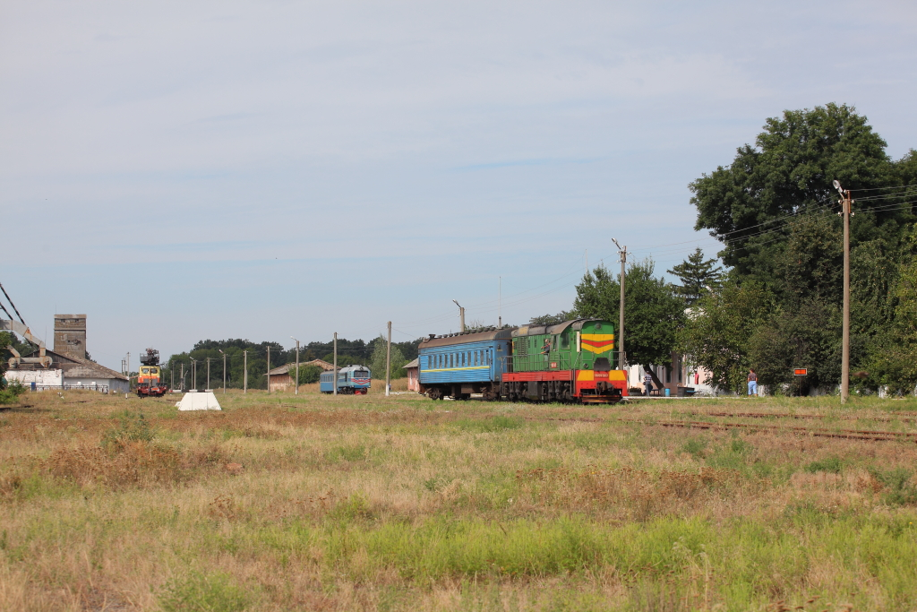 http://www.diesellokguru.de/images/RO2014/UA2014-2/UA-CME3-3617-2014-08-17-3.JPG