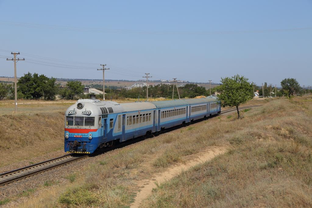 http://www.diesellokguru.de/images/RO2014/UA2014-2/UA-D1-717-1-2014-08-16-2.JPG