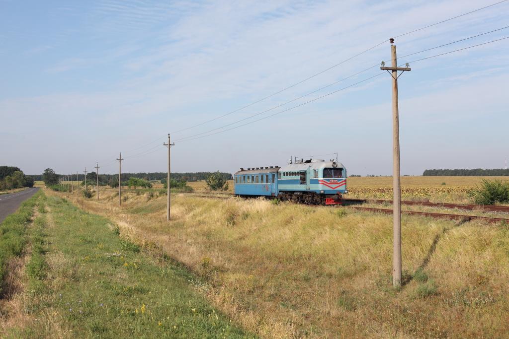 http://www.diesellokguru.de/images/RO2014/UA2014-2/UA-TU2-071-2014-08-17-6.JPG
