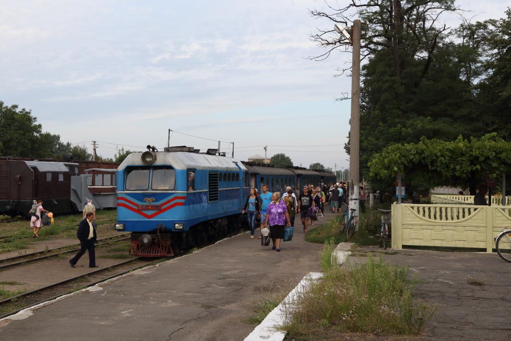 http://www.diesellokguru.de/images/RO2014/UA2014-2/UA-TU2-179-2014-08-17-2.JPG