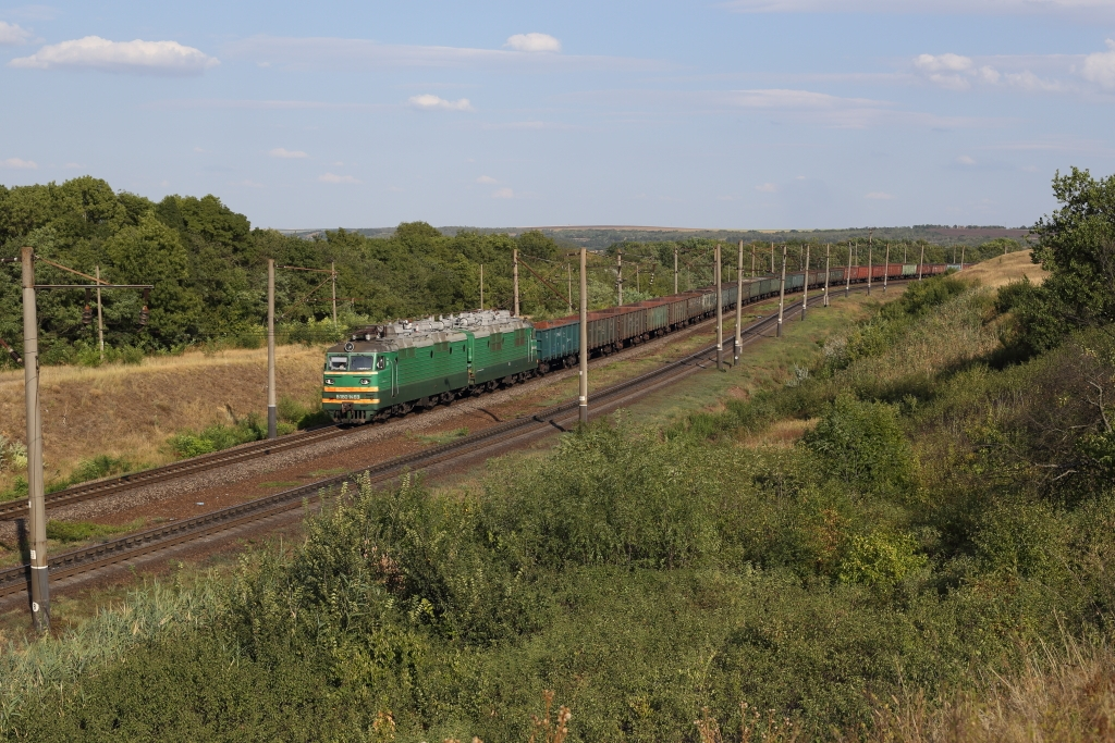 http://www.diesellokguru.de/images/RO2014/UA2014-2/UA-VL80-1469-2014-08-16-1.jpg