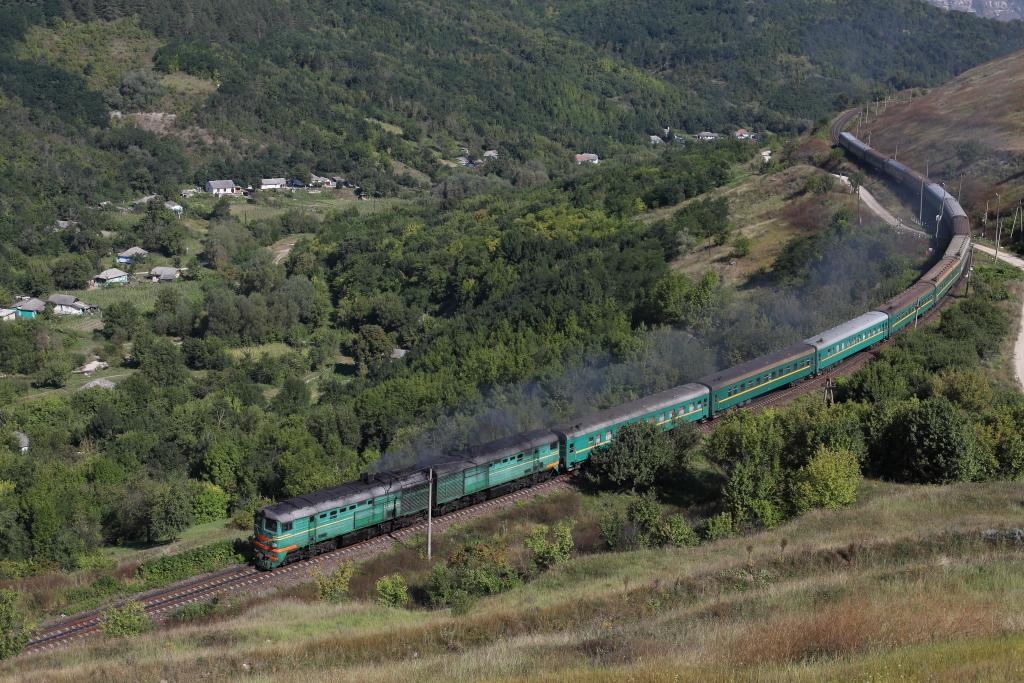 http://www.diesellokguru.de/images/RO2014/UA2014-3/MD-2TE10L-2080-2014-08-19-7.JPG