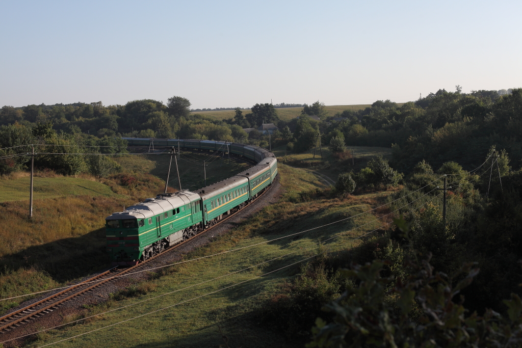 http://www.diesellokguru.de/images/RO2014/UA2014-3/UA-2TE116-1243-2014-08-19-5.JPG