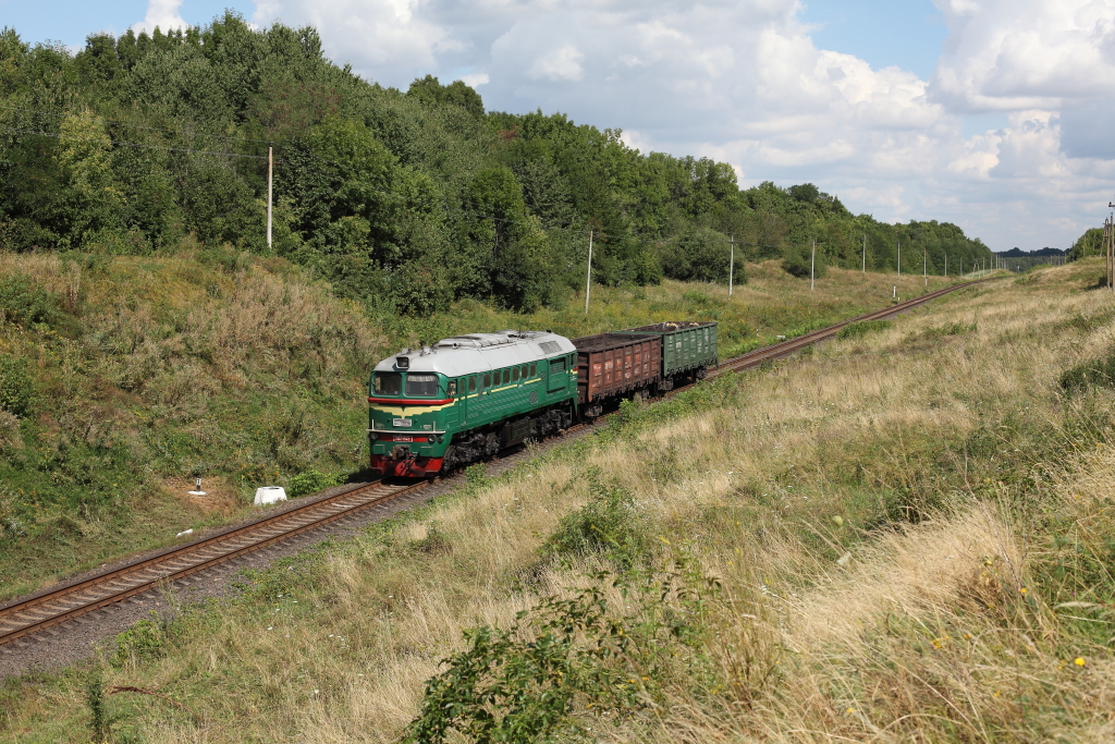 http://www.diesellokguru.de/images/RO2014/UA2014-3/UA-M62-1542-2014-08-18-3.JPG