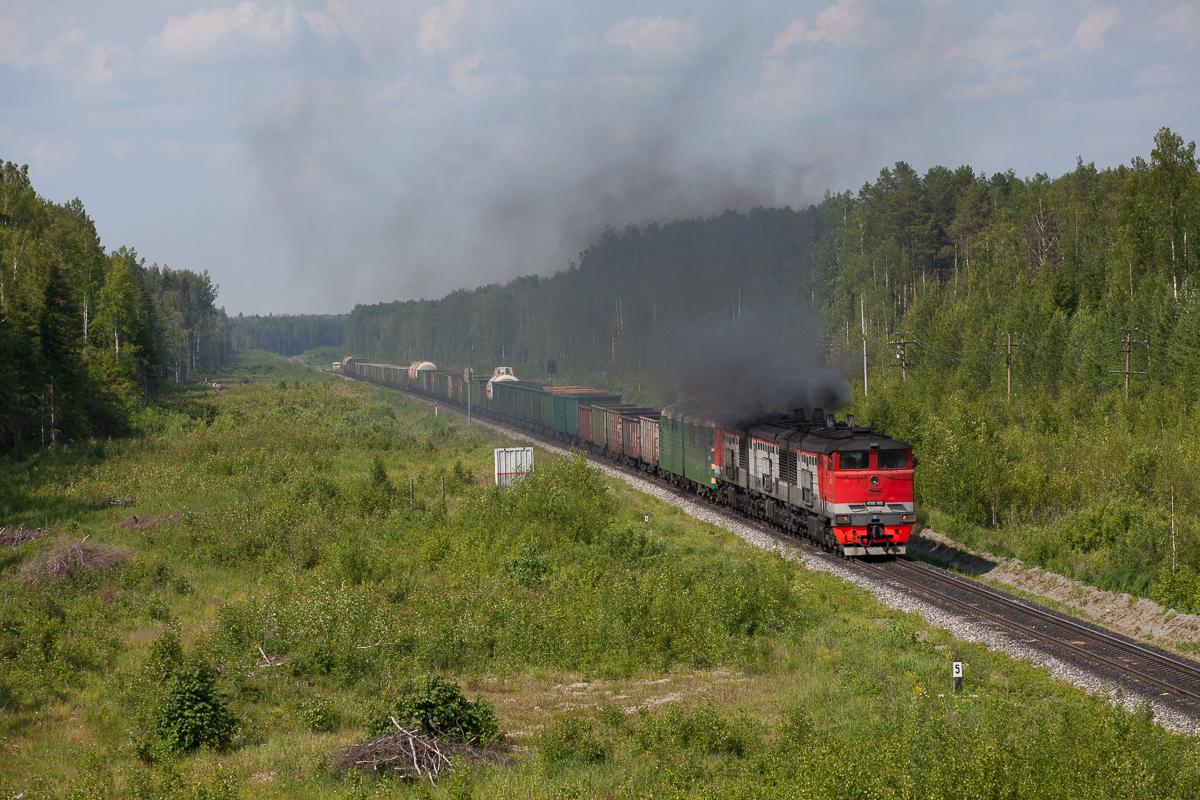 http://www.diesellokguru.de/images/RU2016/RU-4TE10S-0019-2016-06-19-8.jpg