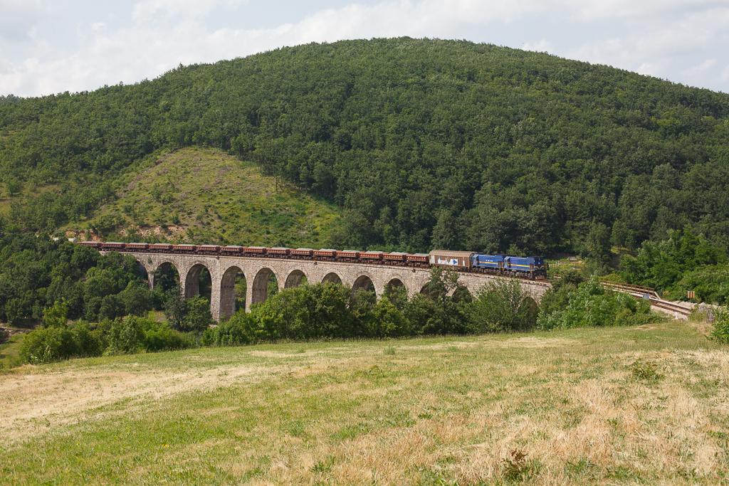 http://www.diesellokguru.de/images/SL2014/HR2014/HR70-2062-103-2014-06-24-6.jpg
