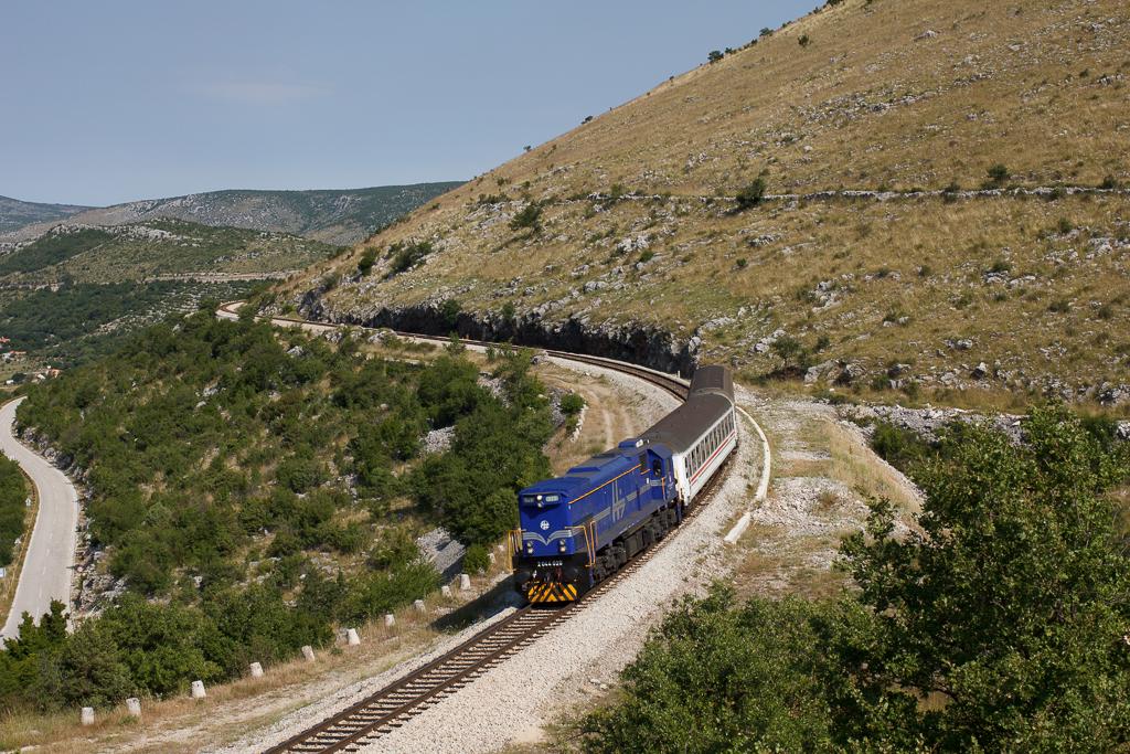 http://www.diesellokguru.de/images/SL2014/HR2014/HR70a-2044-020-2014-06-22-8.jpg