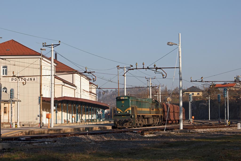 http://www.diesellokguru.de/images/SL2014/SK664-104-2014-03-09-2.jpg