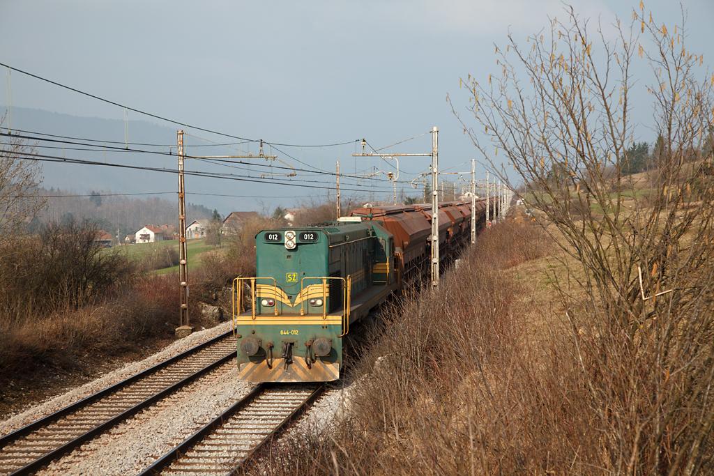 http://www.diesellokguru.de/images/SL2014/SL-644-012-2014-03-08-2.jpg