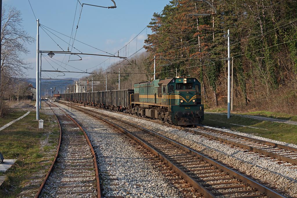 http://www.diesellokguru.de/images/SL2014/SL-664-113-2014-03-10-4.jpg