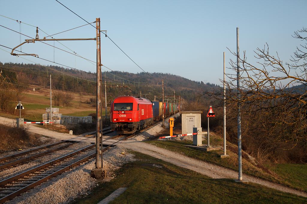 http://www.diesellokguru.de/images/SL2014/SL2016-082-2014-03-07-6.jpg