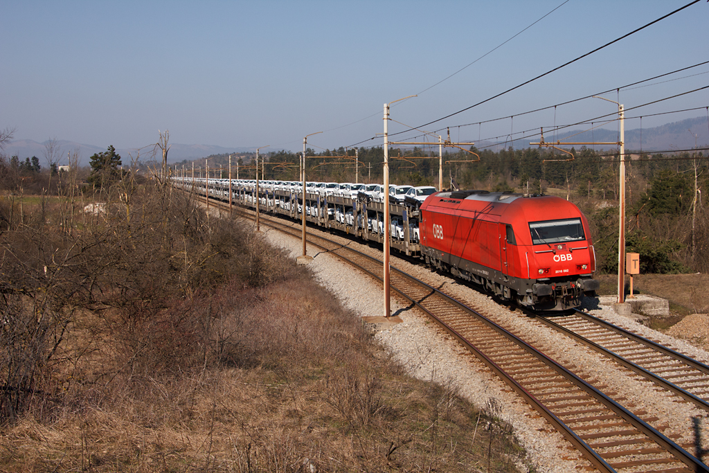 http://www.diesellokguru.de/images/SL2014/SL2016-082-2014-03-08-2.jpg