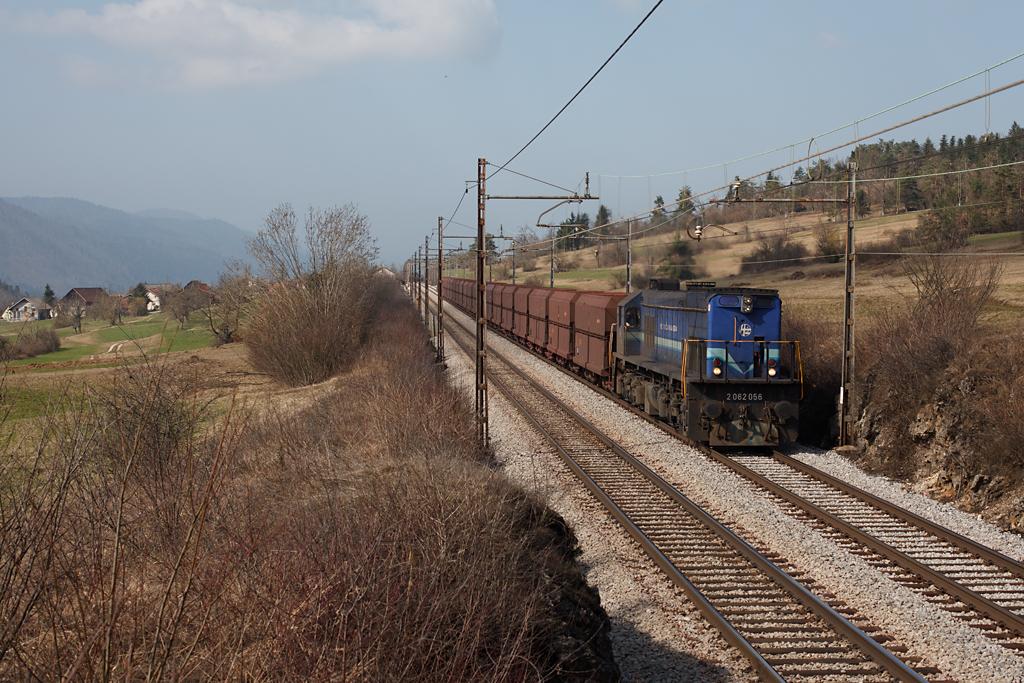 http://www.diesellokguru.de/images/SL2014/SL2062-056-2014-03-07-3.jpg