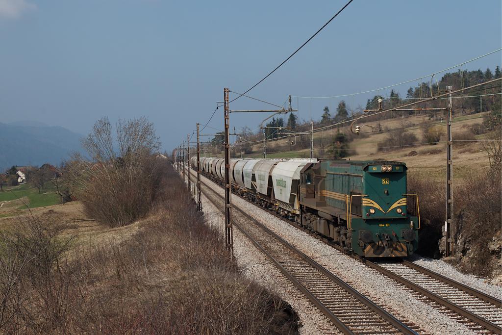 http://www.diesellokguru.de/images/SL2014/SL664-101-2014-03-08-4.jpg