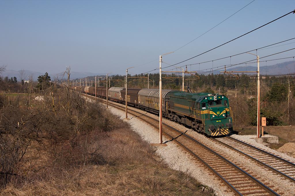 http://www.diesellokguru.de/images/SL2014/SL664-102-2014-03-08-2.jpg