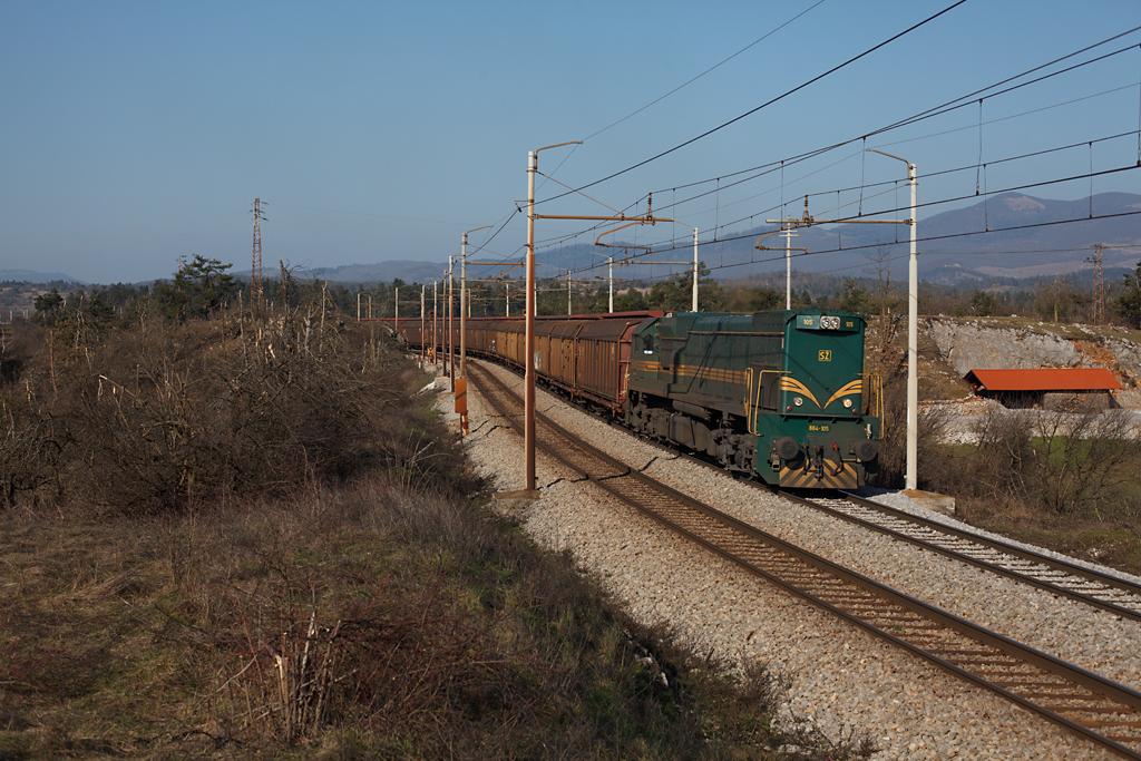 http://www.diesellokguru.de/images/SL2014/SL664-105-2014-03-09-7.jpg