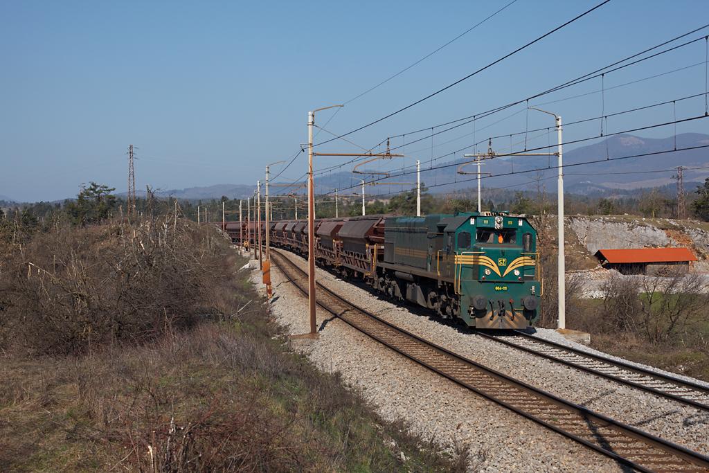 http://www.diesellokguru.de/images/SL2014/SL664-111-2014-03-09-3.jpg