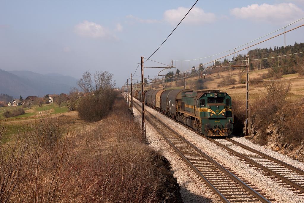 http://www.diesellokguru.de/images/SL2014/SL664-116-2014-03-07-3.jpg